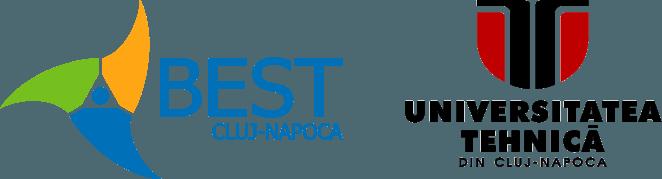 BEST Cluj-Napoca