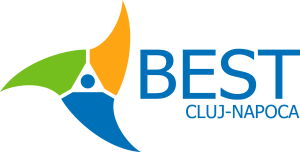 Membri BEST Cluj-Napoca